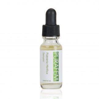 pueraria mirifica serum